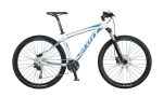Scott ASPECT 720 - 2015 - 27,5 ZOLL - DIAMANT