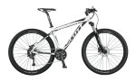 Scott ASPECT 740 - 2015 - 27,5 ZOLL - DIAMANT