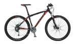 Scott ASPECT 730 - 2015 - 27,5 ZOLL - DIAMANT